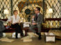 Instinct TV show on CBS: season 1 viewer voting episode ratings (cancel renew season 2?)