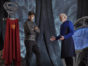 Krypton TV show on Syfy: canceled or renewed for another season?