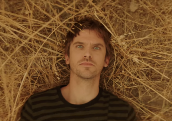 Legion TV show on FX: season two (canceled or renewed?)
