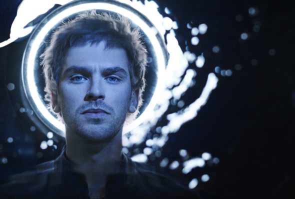 Legion TV show on FX: season 2 viewer votes episode ratings (canceled renewed season 3?)