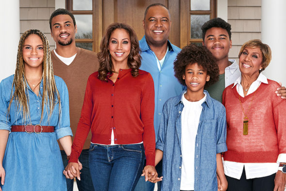 Meet the Peetes TV show on Hallmark Channel: (canceled or renewed?)