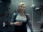 Nightflyers TV show on Syfy: (canceled or renewed?)
