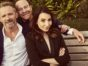 Nobodies TV show on Paramount Network: season 2 (canceled or renewed TV Land TV series?)
