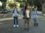 On My Block TV show on Netflix: canceled or renewed for another season?
