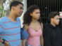 On My Block TV show on Netflix: canceled or season 2? (release date); Vulture Watch