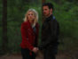 Once Upon a Time TV show on ABC: canceled, no season 8 (canceled or renewed)