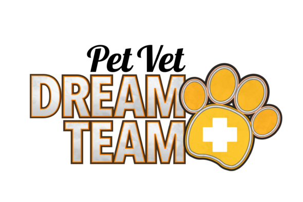 Pet Vet Dream Team TV show on CBS: (canceled or renewed?)