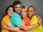 Random Acts TV show on BYUtv: (canceled or renewed?)