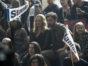 Rise TV show on NBC: season 1 viewer votes episode ratings (cancel renew season 2?)