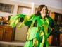 ABC Australia renews Rosehaven TV show on SundanceTV: season 3 renewal (canceled or renewed?); Celia Pacquola as Emma