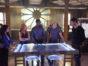 Shadowhunters TV show on Freeform: season 3 viewer votes episode ratings (cancel renew season 4?)