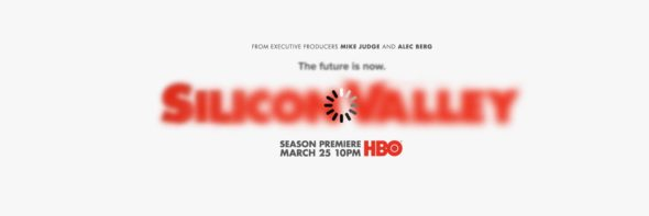 Silicon Valley TV show on HBO: season 5 ratings (cancel renew season 6?)