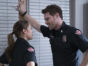 Station 19 TV show on ABC: canceled or renewed?