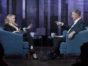 Sundays with Alec Baldwin TV show on ABC: canceled or renewed?