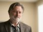 The Sinner; USA Network TV shows: (canceled or renewed?)