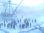 The Terror TV show on AMC: canceled or renewed for another season?
