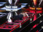The Voice TV show on NBC: season 15 renewal (canceled or renewed 2018 - 2019 season?)