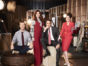 three-season pickup; ;Will & Grace TV show on NBC: season 11 renewal (canceled or renewed?)