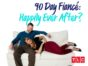 90 Day Fiancé: Happily Ever After? TV show on TLC: (canceled or renewed?)