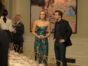 Dynasty TV Show on CW: canceled or renewed?