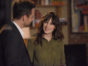 New Girl TV Show on FOX: canceled or renewed?