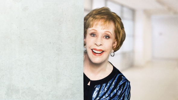 TV series premiere: A Little Help with Carol Burnett TV show on Netflix: season 1 release date (canceled or renewed?)