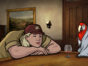 Archer TV show on FXX: canceled or season 10? (release date); Vulture Watch