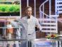 Bill Nye Saves The World TV show on Netflix: season 3 (canceled or renewed?)
