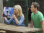 Bunk'd TV show on Disney Channel: canceled, no season 4 (canceled or renewed?)