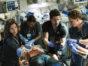 Code Black TV show on CBS: season 3 viewer votes episode ratings (canceled renewed season 4?)