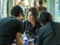 Code Black TV Show on CBS: canceled or renewed?