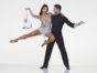 Dancing with the Stars: Athletes TV show on ABC: season 2 viewer votes episode ratings (canceled renewed season 3?)