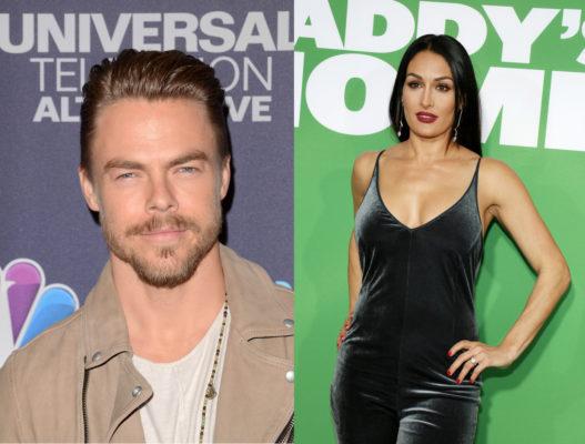 American Ninja Warrior TV show on NBC: (canceled or renewed?)