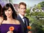 Good Witch TV show on Hallmark Channel: season 4 ratings (canceled renewed season 5?)