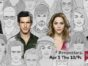 Imposters TV show on Bravo: season 2 ratings (canceled renewed season 3?)