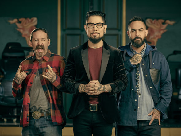 ink master season 11 episode 14 who went home