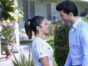 Jane the Virgin TV Show on CW: canceled or renewed?