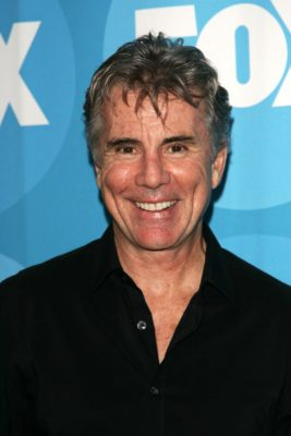 In Pursuit with John Walsh TV show on Investigation Discovery: (canceled or renewed?)