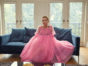 Killing Eve TV show on BBC America: canceled or season 2? (release date); Vulture Watch