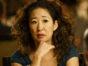 Killing Eve TV show on BBC America: season 1 viewer votes episode ratings (cancel renew season 2?)