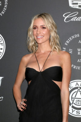 Very Cavallari TV show on E!: (canceled or renewed?)