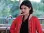 Life Sentence TV Show on CW: canceled or renewed?