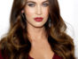 Mysteries and Myths with Megan Fox TV show on Travel Channel: (canceled or renewed?)