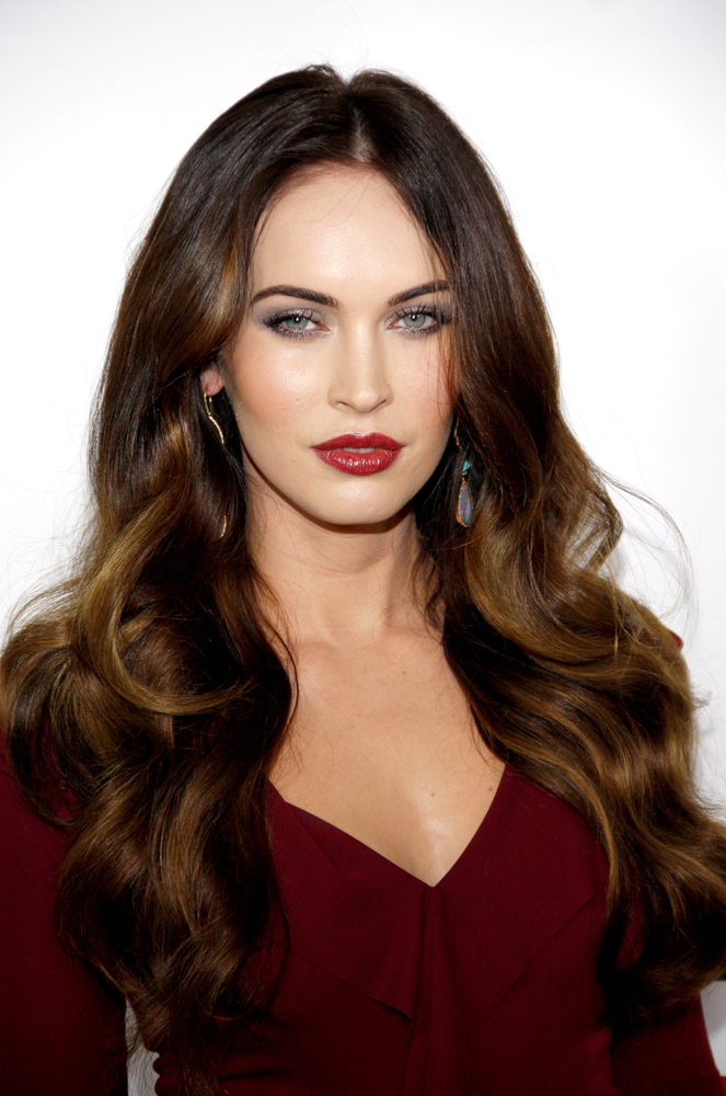 Legends of the Lost: Megan Fox Series to Investigate ...