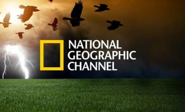 National Geographic TV shows: (canceled or renewed?)