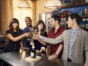 New Girl TV show on FOX: canceled or season 8? (release date); Vulture Watch