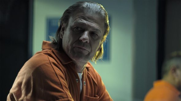 The Oath TV show on Crackle: season 2 renewal (canceled or renewed?)