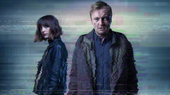 Rellik TV show on Cinemax: canceled or renewed for another season?