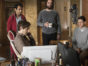 Silicon Valley TV show on HBO: season 6 renewed