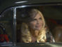 Trial & Error TV show on NBC (canceled or renewed?) - Season 2